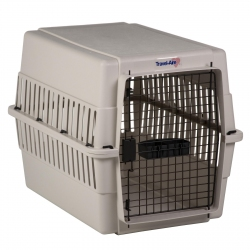 Transportadora Kennel-Aire Intermedia