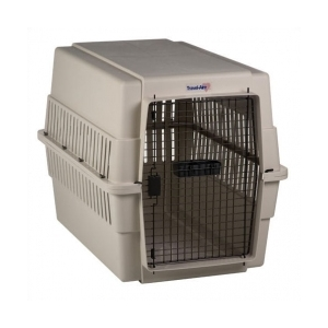 Transportadora Kennel-Aire Grande