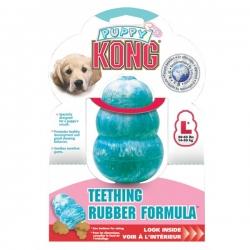 Kong Puppy Grande