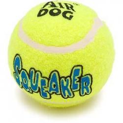 Pelota de tenis c/sonido mediana