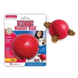 Kong pelotas para premios grande