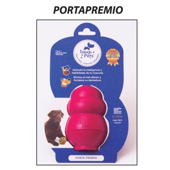 PORTA PREMIOS MEDIANO