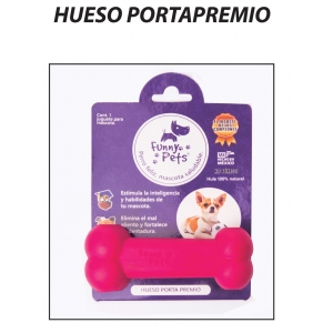 HUESO CHICO